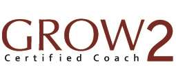 grow2 certified coach - logo copy